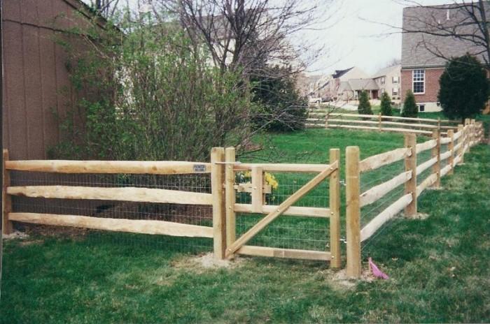 untreated-walk-gate-with-latch1-e1309409592225